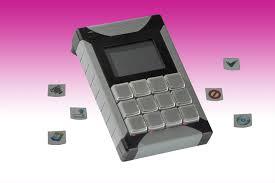 lexus rx 300 zahnriemen wechsel gebe pressebild pi134 x key 300 jpg