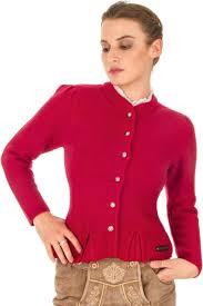 Preiswerte K Henm El Dirndl U0026 Trachten Mode Shop U0026 Dirndl Outlet Online