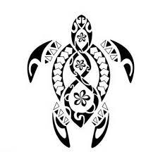 20 traditional samoan tattoo designs and meanings samoan tattoo