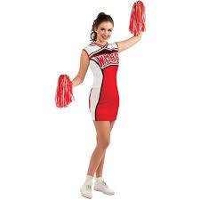 Kids Cheerleader Halloween Costume Images Cheerleader Halloween
