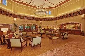 sheraton vistana resort floor plans 12401 international drive sheraton vistana villages orlando fl