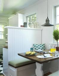 Table For Banquette Kitchen Banquette Seating Ideas For Sale Uk Booth Diy Subscribed