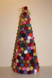 Barcana Christmas Trees by Best 25 Künstlicher Tannenbaum Ideas On Pinterest Künstlicher