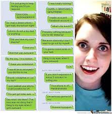 Texting Memes - 11 best funny texting memes images on pinterest message passing