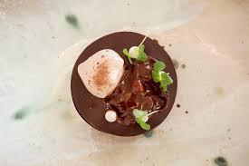 cuisine relook馥 avant apres top 10 savagnin posts on