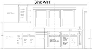 standard height of kitchen cabinet kitchen cabinet height from floor kitchen base cabinet height