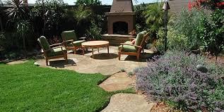 backyard back garden designs ideas easy exterior garden special