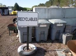 la crosse county solid waste department lacrosse wisconsin com