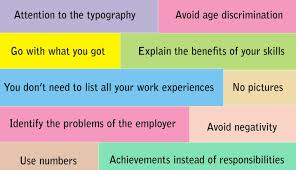 resume writer free cv builder free best resume writing services sle resume