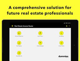 how to get a real estate license specialeducationatty com