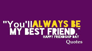 2017 happy friendship day thank you messages for friend