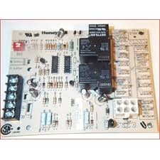 furnace control circuit board 6 pin molex plug armstrong