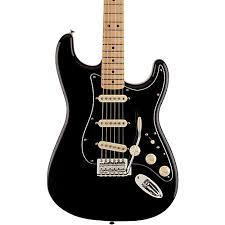 black friday 2017 guitar center fender stratocasters