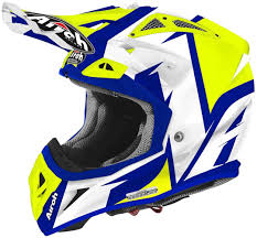 rockstar motocross helmet airoh store online airoh aviator 2 2 rockstar motocross helmet xs