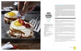 the culinary bro down cookbook josh scherer 9781455595426