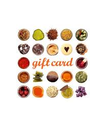 gift card gift card ideas real simple