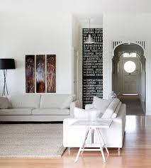 Queenslander Interiors Tony Jarratt The Design Files Australia U0027s Most Popular Design