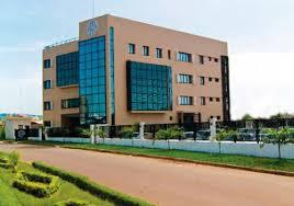 bureau veritas recrutement le cabinet d études cira sa obtient trois certifications du bureau