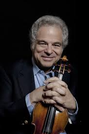 experience the magic passion and drama of rochester philharmonic