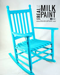 65 best real milk paint furniture makeovers images on pinterest