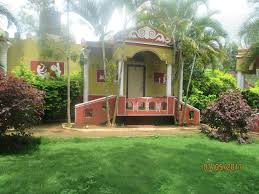s r k resorts araku india booking com