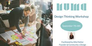 design thinking workshop design thinking workshop numa new york
