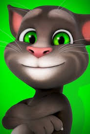 talking tom imdb