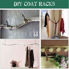 48 best diy w tree branches images on pinterest tree branches