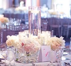 modern centerpieces wedding reception centerpieces archives weddings romantique