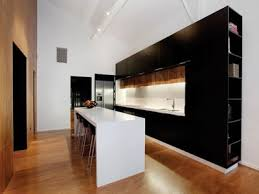 Timber Kitchen Designs 18 Best Kitchen Design Images On Pinterest Modern Kitchens
