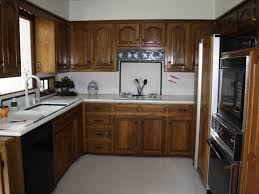 how to modernize kitchen cabinets kitchen cheap kitchen cabinets with 38 exciting how to redo