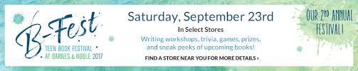 Barnes And Nobles Wilkes Barre Barnes U0026 Noble Author Panel In Columbus Terri Libenson