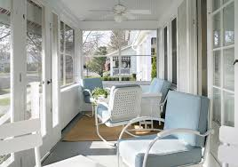 small porch furniture houzz