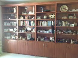 closet u0026 garage images in nh custom home organization u0026 garages