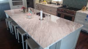 marble countertops white carrera marble countertops to your kitchen
