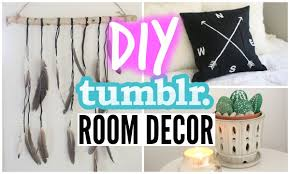 Cheap Bohemian Home Decor by Diy Room Decor For Cheap Diy Room Decor