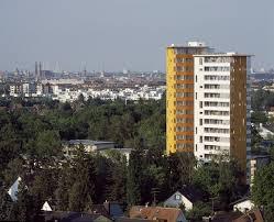 nc architektur steidle architekten on blast from the past zum thema