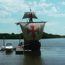 columbus ships home facebook