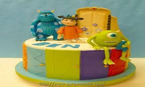 monsters inc birthday cake monsters inc birthday cake asda 1041