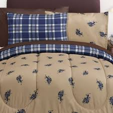 Polo Bedding Sets Ralph Bed Set White Bed