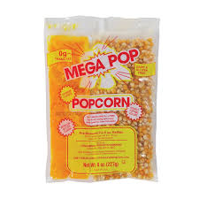 popcorn rental machine sale popcorn machine corn salt kit sale item