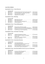 Counselling Skills For Managers Mba Notes M B A