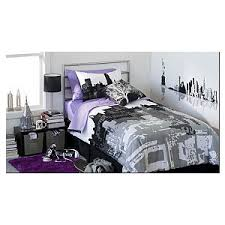 New York Themed Bedroom Decor Stunning Inspiration Ideas 5 New York Decor For Bedroom Decorating