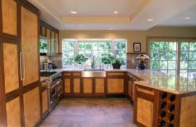 kitchen design with granite countertops five star stone inc countertops 4 popular vintage kitchen design