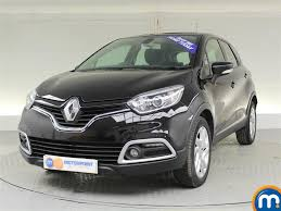renault suv 2015 used renault captur for sale second hand u0026 nearly new cars
