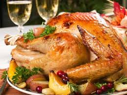 why certain foods define our winter holidays by garson