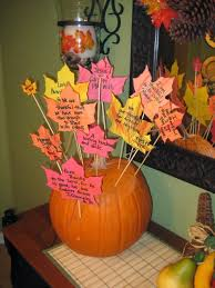 interior design ideas awesome canadian thanksgiving centerpiece with stick banner on cute pumpkin fabulous thanksgiving centerpieces design ideas 768x1024 jpg