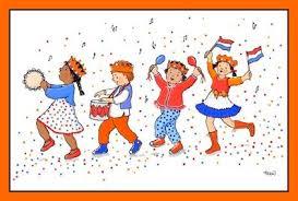 children s songs lullabies nursery rhymes with