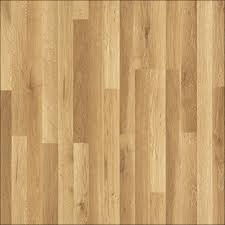 architecture tools needed to install laminate wood flooring what