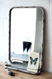 Antique Bathroom Mirror Peaceful Fashioned Bathroom Mirrors Vintage Bathroom Vanity